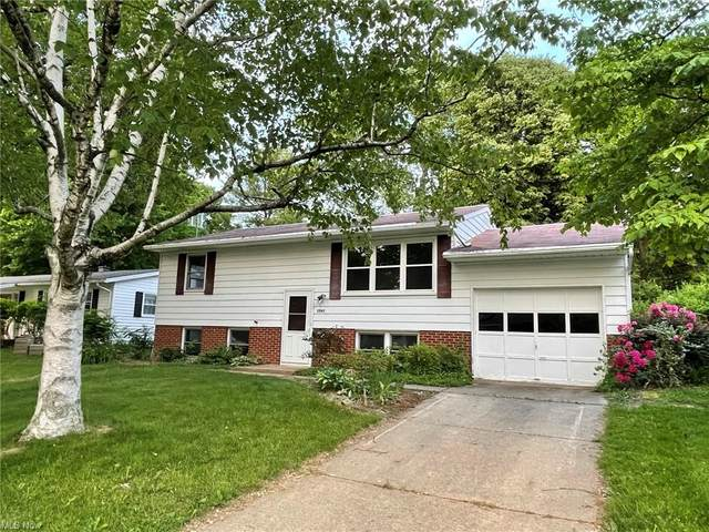 2543 Impala Avenue, Wooster, OH 44691 (MLS #4283015) :: The Tracy Jones Team