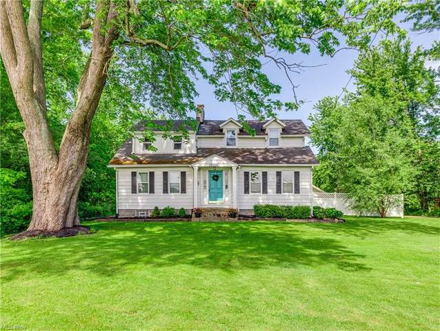 1006 White Pond Drive, Akron, OH 44320 (MLS #4283587) :: The Tracy Jones Team