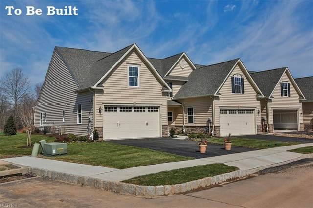 1641 Mud Brook Lane, Akron, OH 44313 (MLS #4283992) :: The Holly Ritchie Team