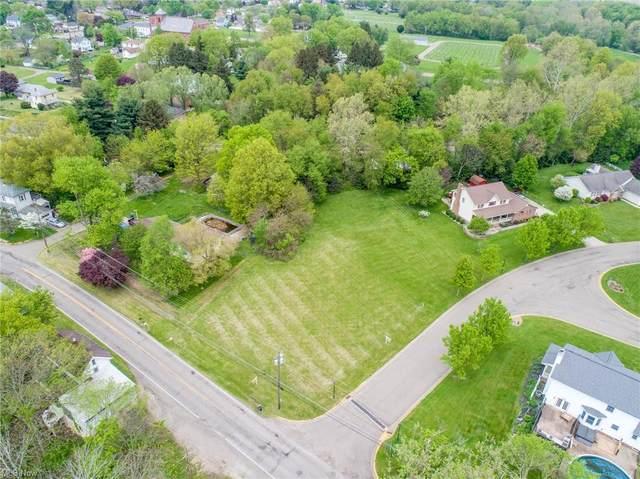 Ryan Ridge, Navarre, OH 44662 (MLS #4284540) :: Keller Williams Legacy Group Realty
