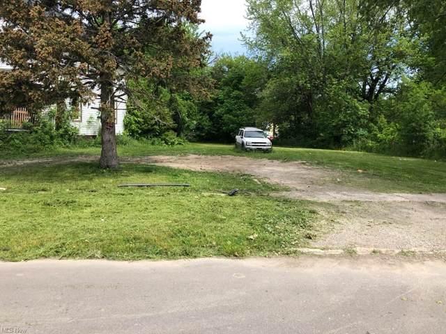 820 W 11th Street, Lorain, OH 44052 (MLS #4284630) :: The Jess Nader Team | REMAX CROSSROADS