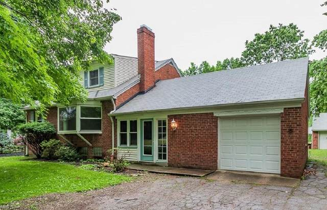 32329 White Road, Willoughby Hills, OH 44092 (MLS #4284699) :: Tammy Grogan and Associates at Keller Williams Chervenic Realty