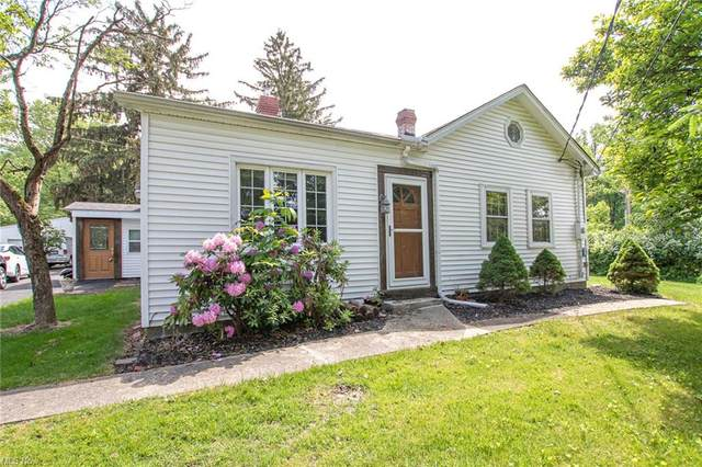 3800 Oakes Road, Brecksville, OH 44141 (MLS #4284740) :: RE/MAX Trends Realty