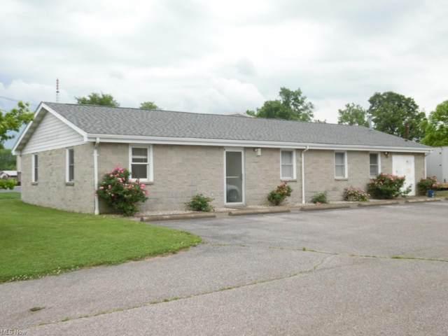 102 Tennis Center Drive, Marietta, OH 45750 (MLS #4284804) :: TG Real Estate