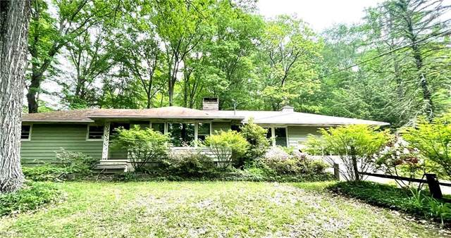 501 River Road, Hinckley, OH 44233 (MLS #4284806) :: Keller Williams Legacy Group Realty