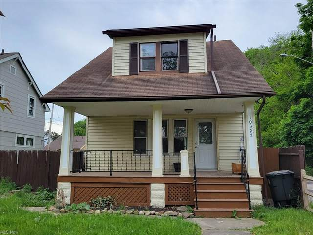 10325 Adelaide Avenue, Cleveland, OH 44111 (MLS #4284868) :: Tammy Grogan and Associates at Keller Williams Chervenic Realty