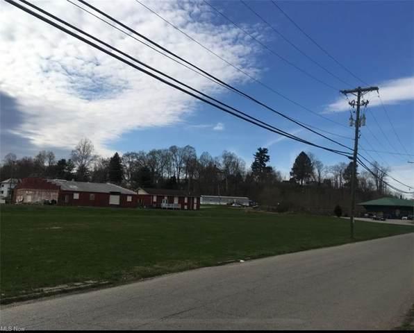 Wilson Road, Roseville, OH 43777 (MLS #4284903) :: Tammy Grogan and Associates at Keller Williams Chervenic Realty