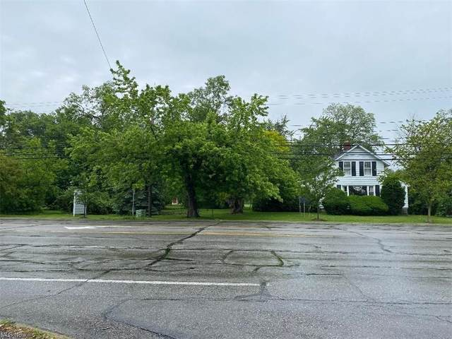 4315 Liberty Ave., Vermilion, OH 44089 (MLS #4285012) :: The Tracy Jones Team