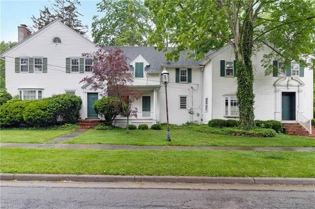 208 Forest Street, Oberlin, OH 44074 (MLS #4285113) :: The Holden Agency