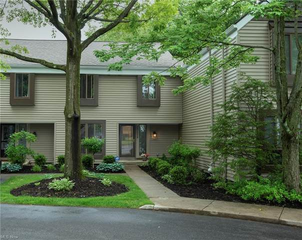 17558 Fairlawn Drive, Chagrin Falls, OH 44023 (MLS #4285499) :: The Holly Ritchie Team