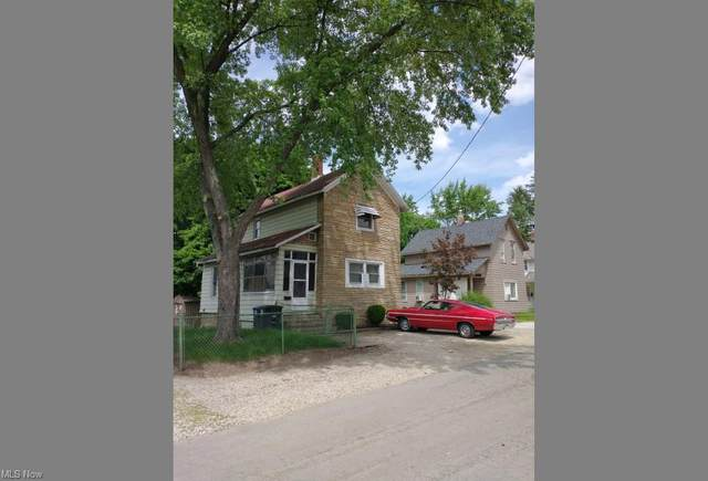 311 Sterling Court, Akron, OH 44304 (MLS #4285661) :: Tammy Grogan and Associates at Keller Williams Chervenic Realty