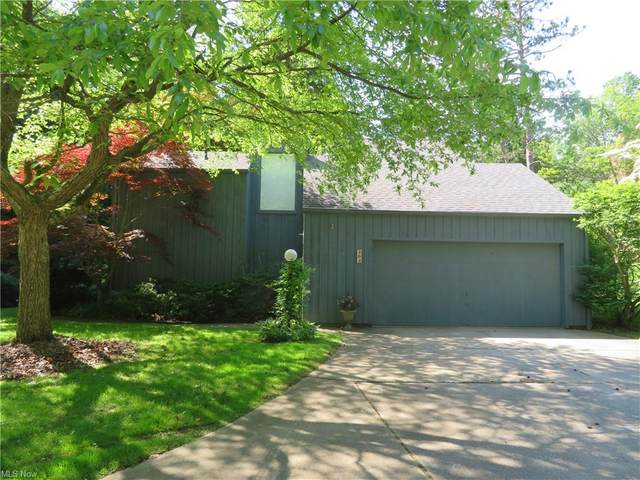 302 Miller Lake Road, Wooster, OH 44691 (MLS #4285792) :: The Holly Ritchie Team