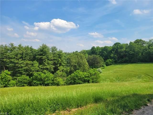 740 Dugan Road, Belpre, OH 45714 (MLS #4286404) :: Select Properties Realty