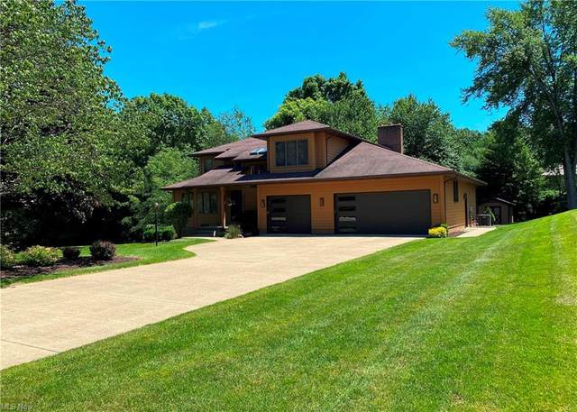 3042 Marquette Street NW, Uniontown, OH 44685 (MLS #4286510) :: The Jess Nader Team | REMAX CROSSROADS