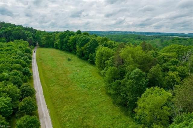 Byers Road, Perrysville, OH 44864 (MLS #4286523) :: Tammy Grogan and Associates at Keller Williams Chervenic Realty