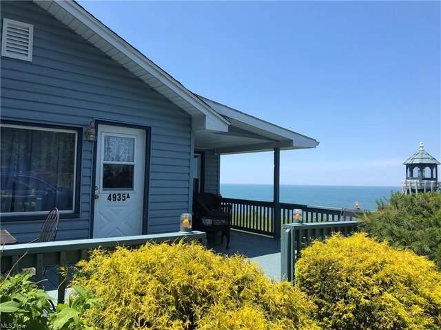 4935 Putnam Drive, Geneva, OH 44041 (MLS #4286570) :: TG Real Estate