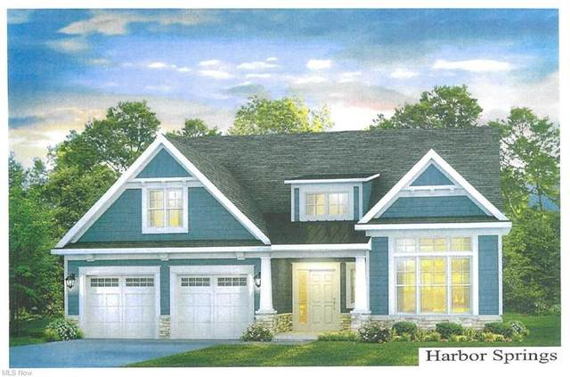 434 The Inlet, Avon Lake, OH 44012 (MLS #4286737) :: The Art of Real Estate