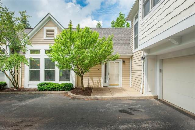 1504 Huntington Lane, Cleveland Heights, OH 44118 (MLS #4286857) :: RE/MAX Trends Realty