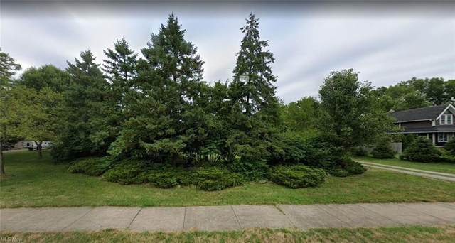 Bassett Road, Westlake, OH 44145 (MLS #4286886) :: The Tracy Jones Team