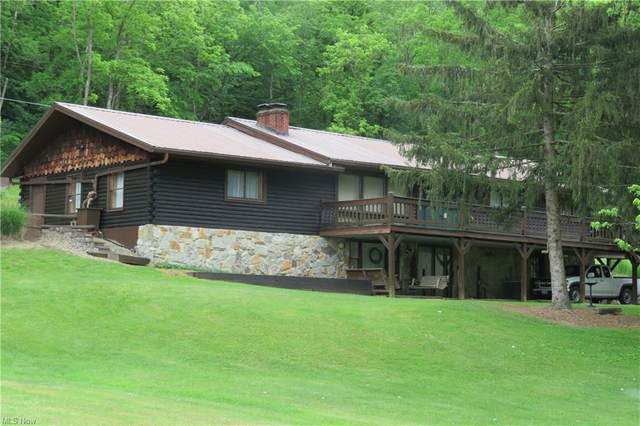 9050 S River Road, McConnelsville, OH 43756 (MLS #4287086) :: The Tracy Jones Team
