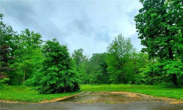 116 Deerwalk Circle, Marietta, OH 45750 (MLS #4287207) :: The Art of Real Estate