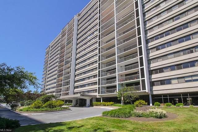 12550 Lake Avenue 1501-07, Lakewood, OH 44107 (MLS #4287272) :: TG Real Estate