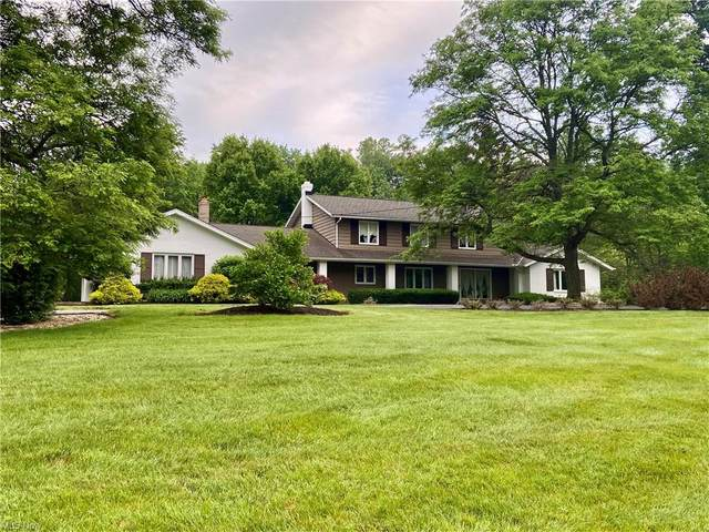28549 Gates Mills Boulevard, Pepper Pike, OH 44124 (MLS #4287301) :: RE/MAX Trends Realty