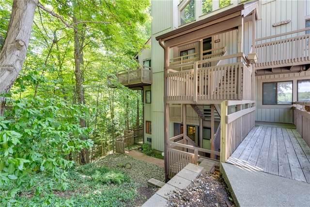 522 Meredith Lane, Cuyahoga Falls, OH 44223 (MLS #4287305) :: Tammy Grogan and Associates at Keller Williams Chervenic Realty