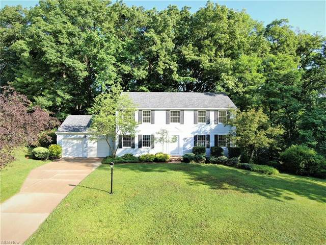 10232 Old Orchard Drive, Brecksville, OH 44141 (MLS #4287342) :: RE/MAX Trends Realty