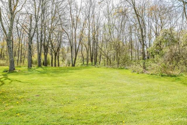 0000 Woodlake Circle SW, Navarre, OH 44662 (MLS #4287351) :: The Holly Ritchie Team