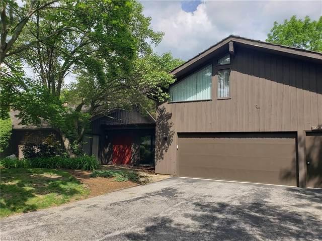 457 Meadowview Drive #457, Aurora, OH 44202 (MLS #4287528) :: Tammy Grogan and Associates at Keller Williams Chervenic Realty