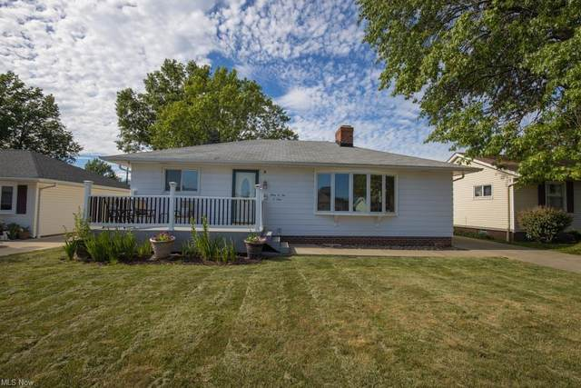 30209 Vineyard Road, Willowick, OH 44095 (MLS #4287780) :: The Jess Nader Team | RE/MAX Pathway
