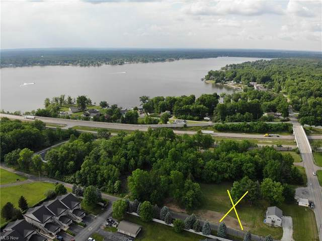 Milton Avenue, Lake Milton, OH 44429 (MLS #4287853) :: TG Real Estate