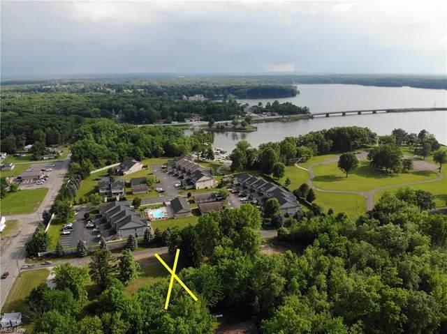Milton Avenue, Lake Milton, OH 44429 (MLS #4287857) :: TG Real Estate