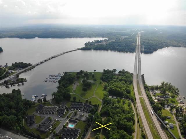 Milton Avenue, Lake Milton, OH 44429 (MLS #4287860) :: TG Real Estate