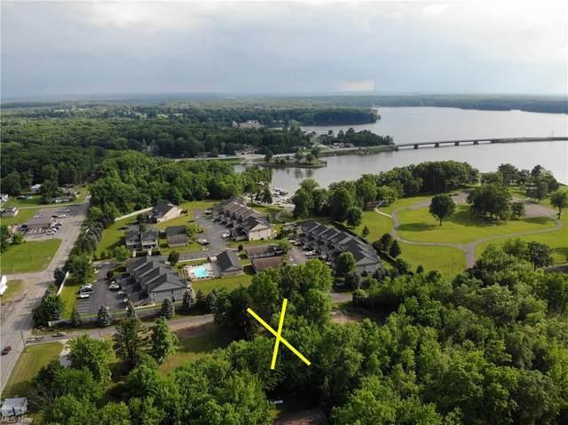 Milton Avenue, Lake Milton, OH 44429 (MLS #4287879) :: TG Real Estate