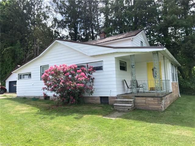 7192 Stewart Sharon Road, Hubbard, OH 44425 (MLS #4288041) :: TG Real Estate