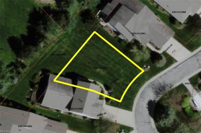 6260 Hollow Lane, Medina, OH 44256 (MLS #4288123) :: Krch Realty