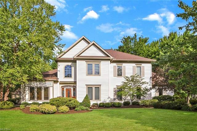 5898 Laurawood Lane, Hudson, OH 44236 (MLS #4288597) :: The Jess Nader Team | REMAX CROSSROADS