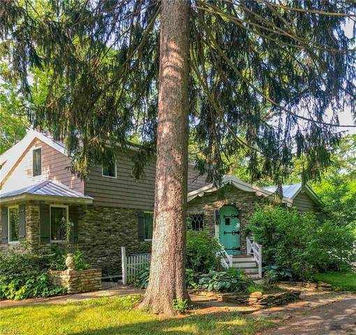3394 Cook Road, Medina, OH 44256 (MLS #4288764) :: RE/MAX Trends Realty