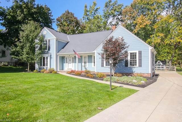 2950 Royalwood Road, Broadview Heights, OH 44147 (MLS #4288841) :: TG Real Estate