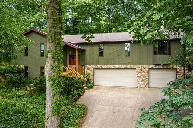 1580 Salway Avenue SW, North Canton, OH 44709 (MLS #4288953) :: Tammy Grogan and Associates at Keller Williams Chervenic Realty