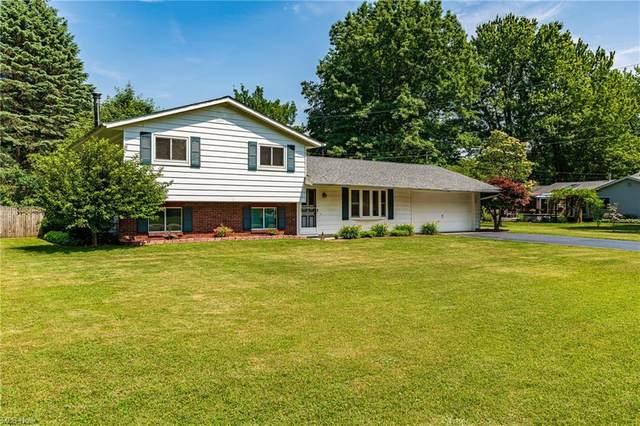 2177 Hambden Street, Madison, OH 44057 (MLS #4289038) :: TG Real Estate