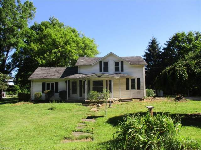 3680 Cooper Foster Park Road, Vermilion, OH 44089 (MLS #4289073) :: RE/MAX Trends Realty
