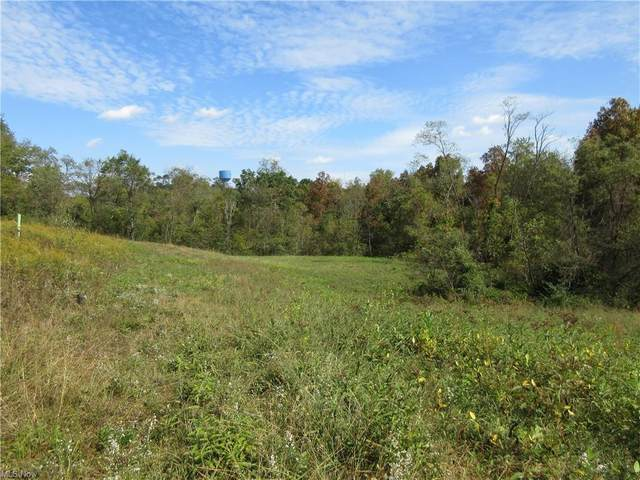 Vickers, Marietta, OH 45750 (MLS #4289247) :: TG Real Estate