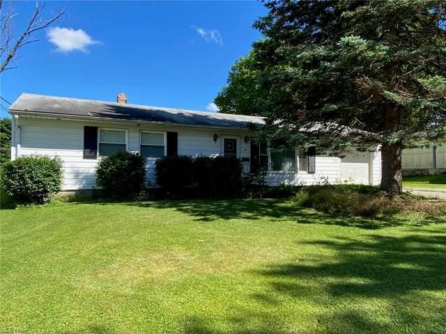 310 Wilson Mills Road, Chardon, OH 44024 (MLS #4289391) :: The Crockett Team, Howard Hanna