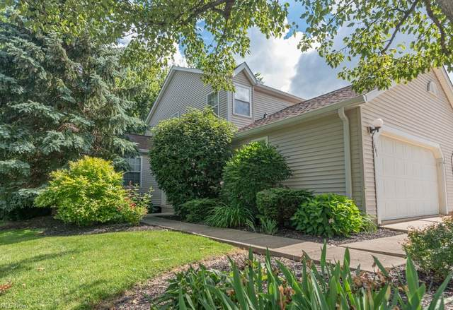 1661 Red Maple Court, Streetsboro, OH 44241 (MLS #4289545) :: The Holly Ritchie Team