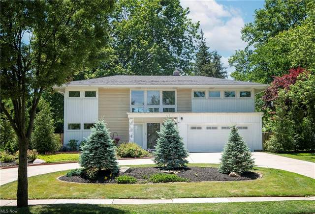 24080 Fairmount Boulevard, Shaker Heights, OH 44122 (MLS #4289554) :: RE/MAX Trends Realty