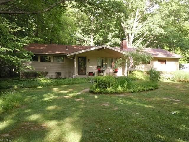 62 W Bel Meadow Lane, Chagrin Falls, OH 44022 (MLS #4289602) :: TG Real Estate