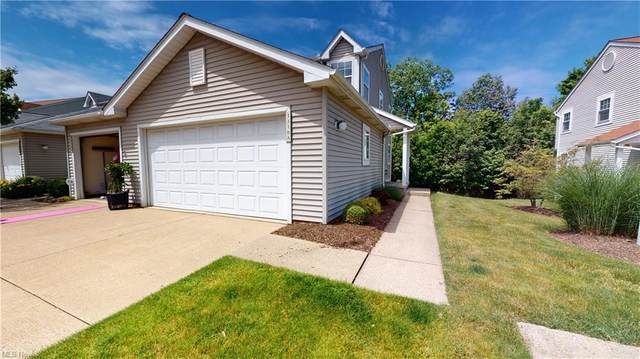 1310 Leeward Lane, Willoughby, OH 44094 (MLS #4289628) :: RE/MAX Trends Realty